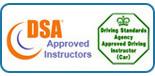 dsa_approved_instructors